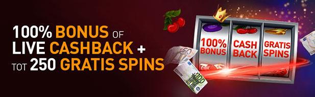 geschenk casino